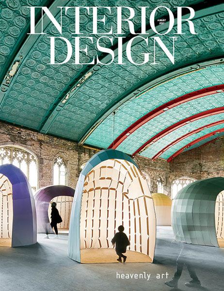 interior-design-august-2017-cover-TOC