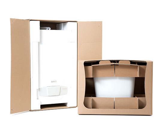 https://www.thecardboardbox.co.uk/wp-content/uploads/2015/07/01.Transit-Packaging-Boxes1.jpg