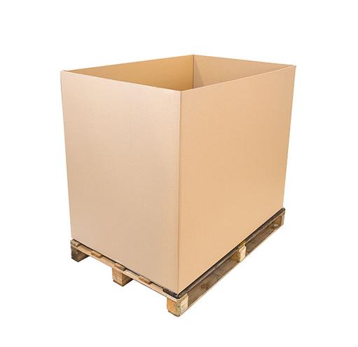 https://www.thecardboardbox.co.uk/wp-content/uploads/2015/07/pallet_boxes_thumb.jpg