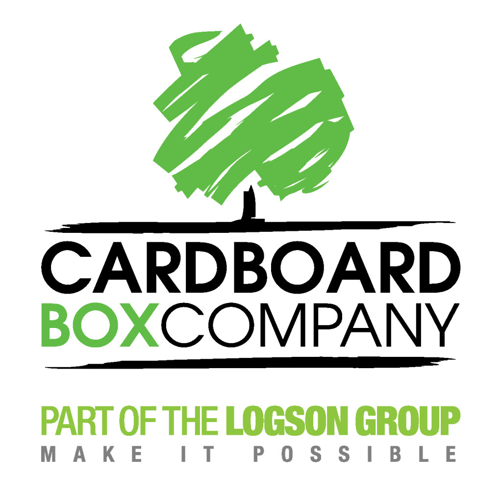 CBC logson group logo