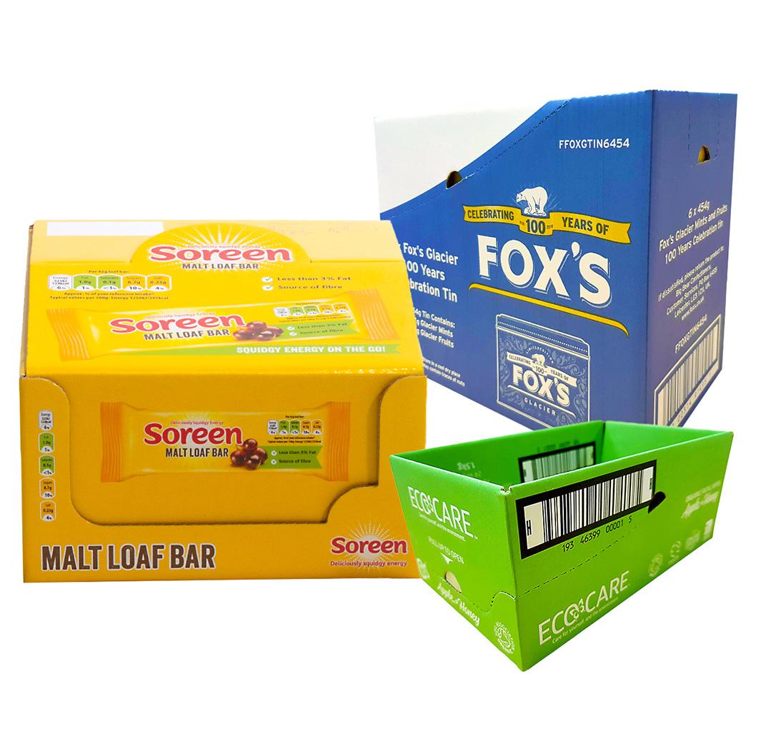 https://www.thecardboardbox.co.uk/wp-content/uploads/2019/01/Retail-Ready-01.jpg